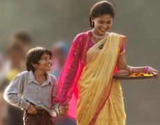 Nimmo Movie Review Hindi Movie Review
