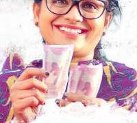 Pathibeku.com Movie Review Kannada Movie Review