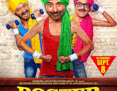 Poster Boys Movie Review Hindi Movie Review