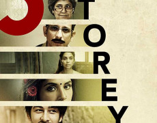 3 Storeys Movie Review Hindi Movie Review