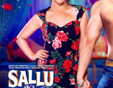 Sallu Ki Shaadi Movie Review Hindi Movie Review