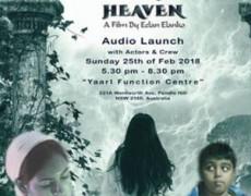 Saatchigal Sorgathil Movie Review Tamil Movie Review