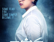 Shakti Movie Review Tamil Movie Review