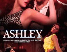 Ashley Movie Review Hindi Movie Review