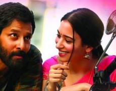 Sketch Movie Review Tamil Movie Review