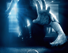 Rings Movie Review English Movie Review