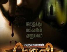 Veruli Movie Review Tamil Movie Review
