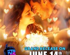 Naa Nuvve Movie Review Telugu Movie Review