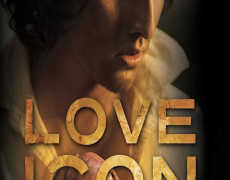 Love Icon Movie Review Hindi Movie Review