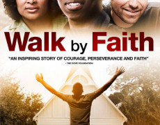 By Faith Movie Review English Movie Review