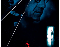 The Enemy Within Movie Review English Movie Review