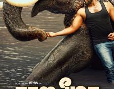 Rajabheema Movie Review Tamil Movie Review