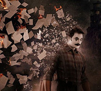 Rachayitha Movie Review Telugu Movie Review