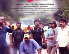 Ira Malayalam Movie Review Malayalam Movie Review
