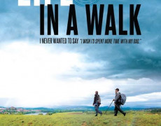 In the Walks of Life Movie Review English Movie Review