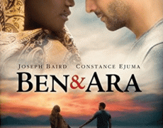 Ben & Ara Movie Review English Movie Review