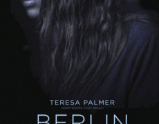 Berlin Syndrome Movie Review English Movie Review