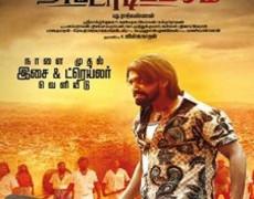 Nadodi Vamsam Movie Review Tamil Movie Review