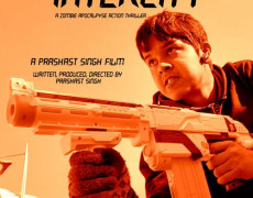 Intercity Movie Review Hindi Movie Review
