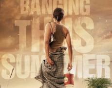 Babumoshai Bandookbaaz Movie Review Hindi Movie Review
