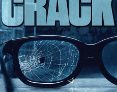 Crack Movie Review Hindi Movie Review