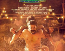 Godha Movie Review Malayalam Movie Review