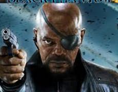 Black Phantom Movie Review English Movie Review
