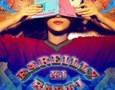 Bareilly Ki Barfi Movie Review Hindi Movie Review