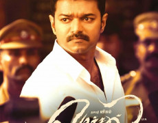 Mersal Movie Review Tamil Movie Review