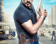 Bank Chor Movie Review Hindi Movie Review