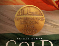 Gold Hindi Movie Review Hindi Movie Review