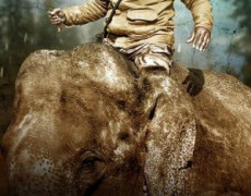 Maasthi Gudi Movie Review Kannada Movie Review