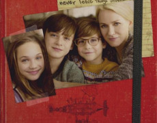The Book Of Henry Movie Review English Movie Review