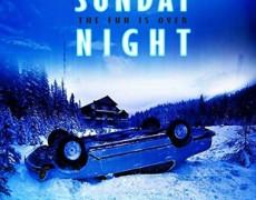 Sunday Night Movie Review Hindi Movie Review
