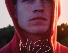 Moss Movie Review English Movie Review