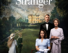 The Little Stranger Movie Review English Movie Review