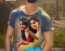 Onthara Bannagalu Movie Review Kannada Movie Review