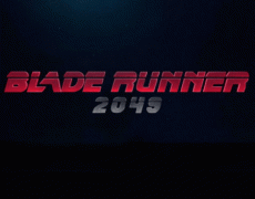 Blade Runner 2049 Movie Review English Movie Review
