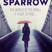 Red Sparrow Movie Review English Movie Review
