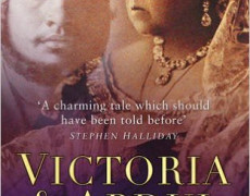 Victoria And Abdul Movie Review English Movie Review