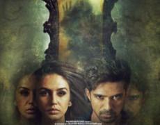 Dobaara: See Your Evil Movie Review Hindi Movie Review