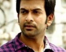 KalyanamMovie Review Malayalam Movie Review