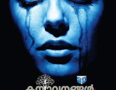 Kanyavanangal Movie Review Malayalam Movie Review
