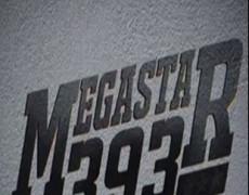 Megastar 393 Malayalam Movie Review