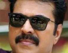 Raja 2  Movie Review Malayalam Movie Review