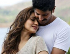 Athadey Movie Review Telugu Movie Review