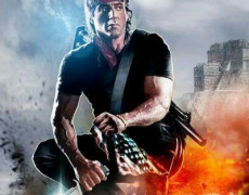 Last Blood Movie Review English Movie Review