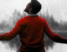 Mercury Movie Review Tamil Movie Review