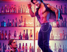 Munna Michael Movie Review Hindi Movie Review