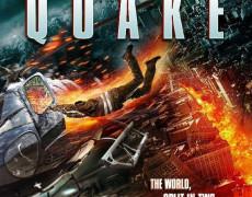 2012 Returns Movie Review Hindi
